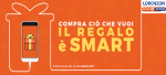 05-02 regalo smart sito.png