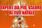 12-11 natale expert.png