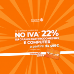 FOTO SITO ORANGE DAYS.png