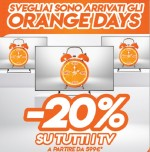ORANGE DAYS TV SITO.jpg